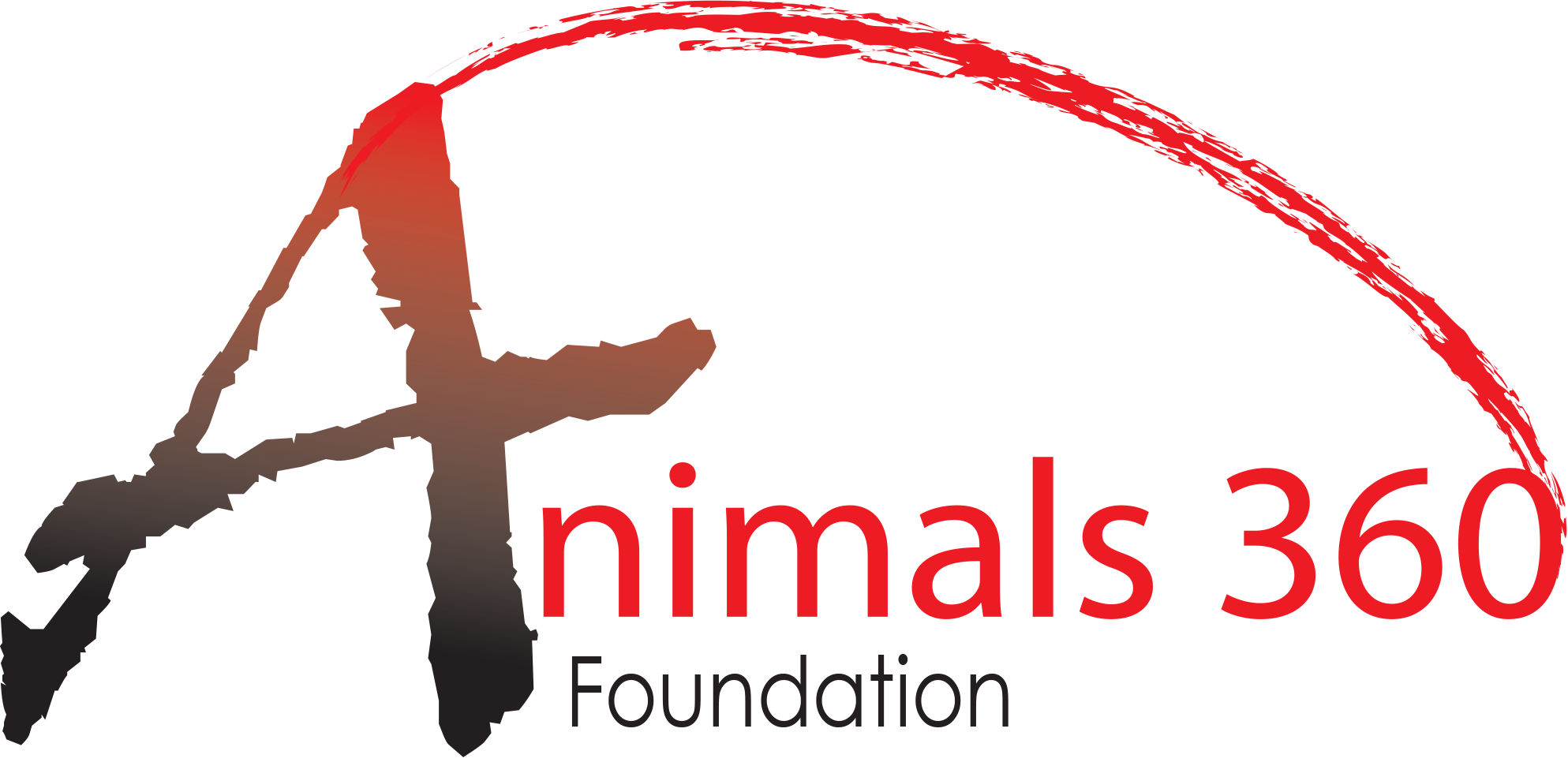 Animals360FoundationLogo